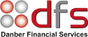 Danber Financial Services Logo